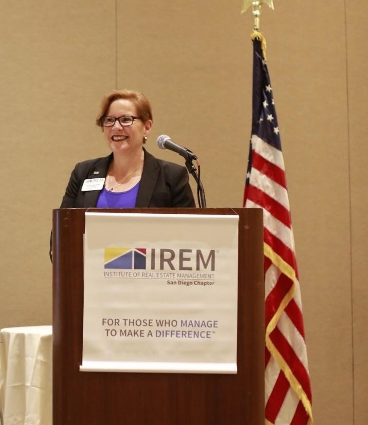 San Diego S Irem Works To Boost Housing Industry Jobs Q A With