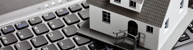Rent Control: An Enduring Symptom of Fear-Part 1