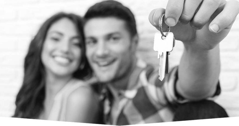Tips to insure a positive move-in experience!