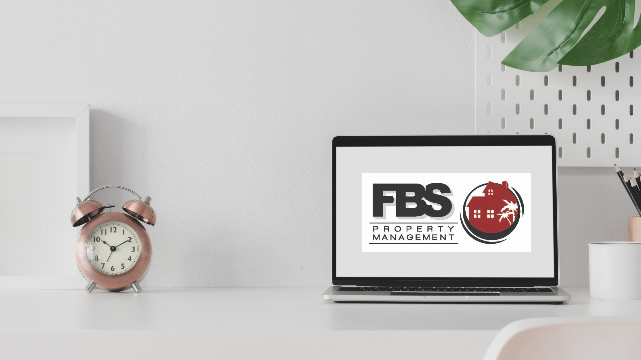 marketing your rental property takes effort, but not with FBS!