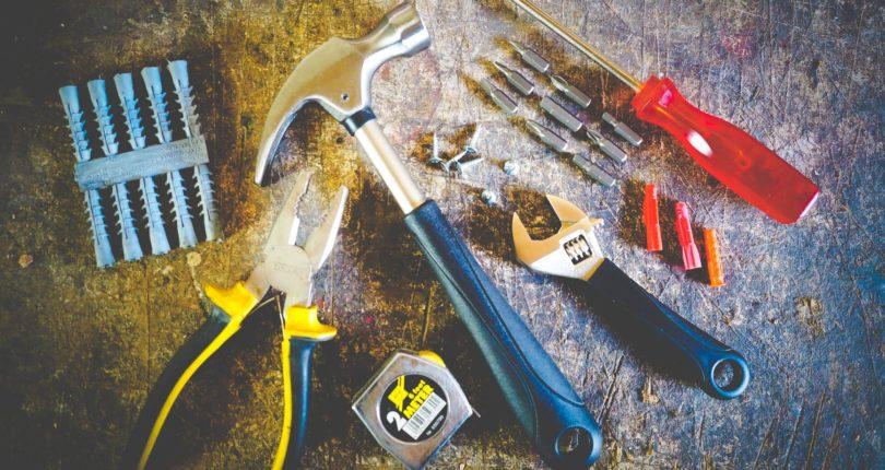 Preventative Maintenance-