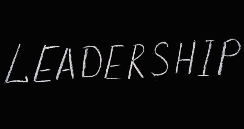 Leading Ladies- Leadership Styles