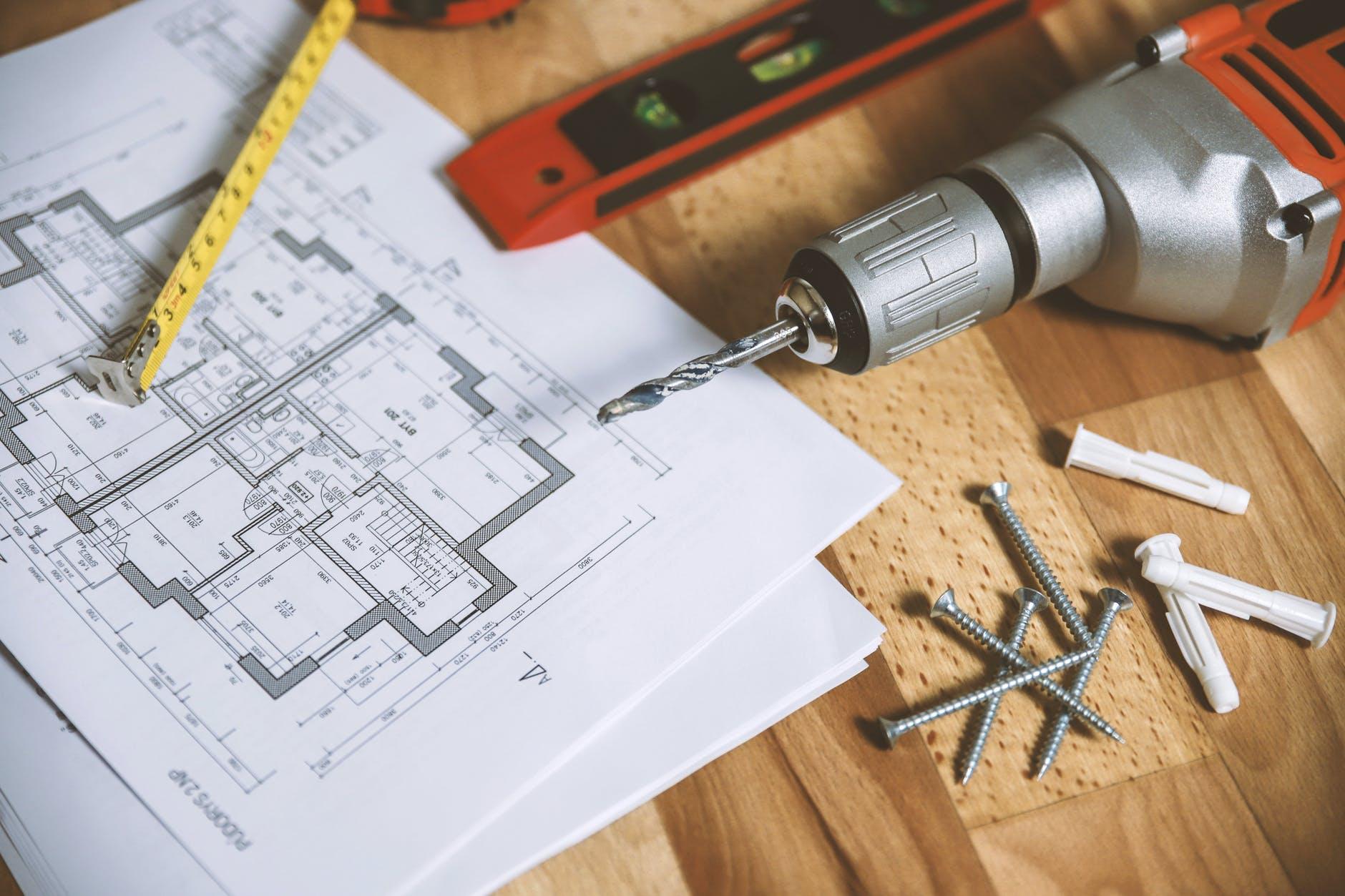 Licensed Contractor vs Handyman- Part 1