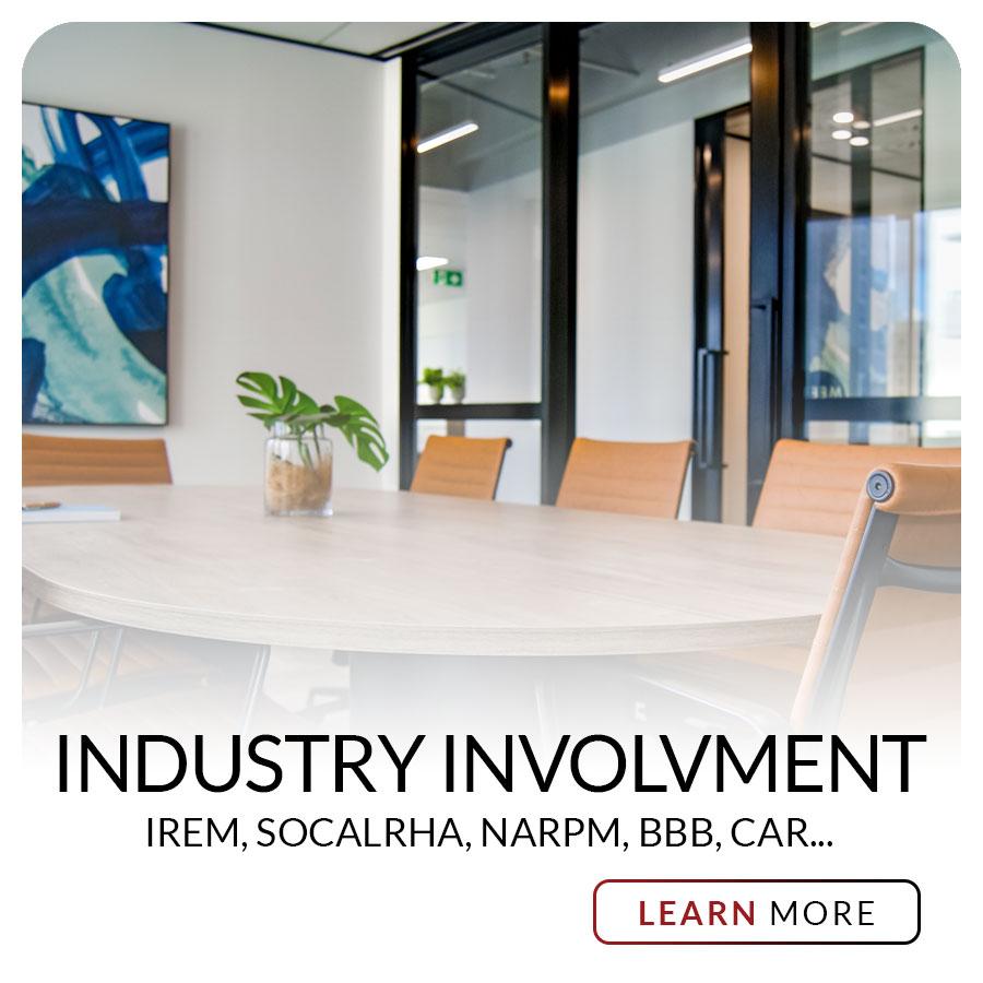 https://fbs-pm.com/wp-content/uploads/2021/06/industry.jpg
