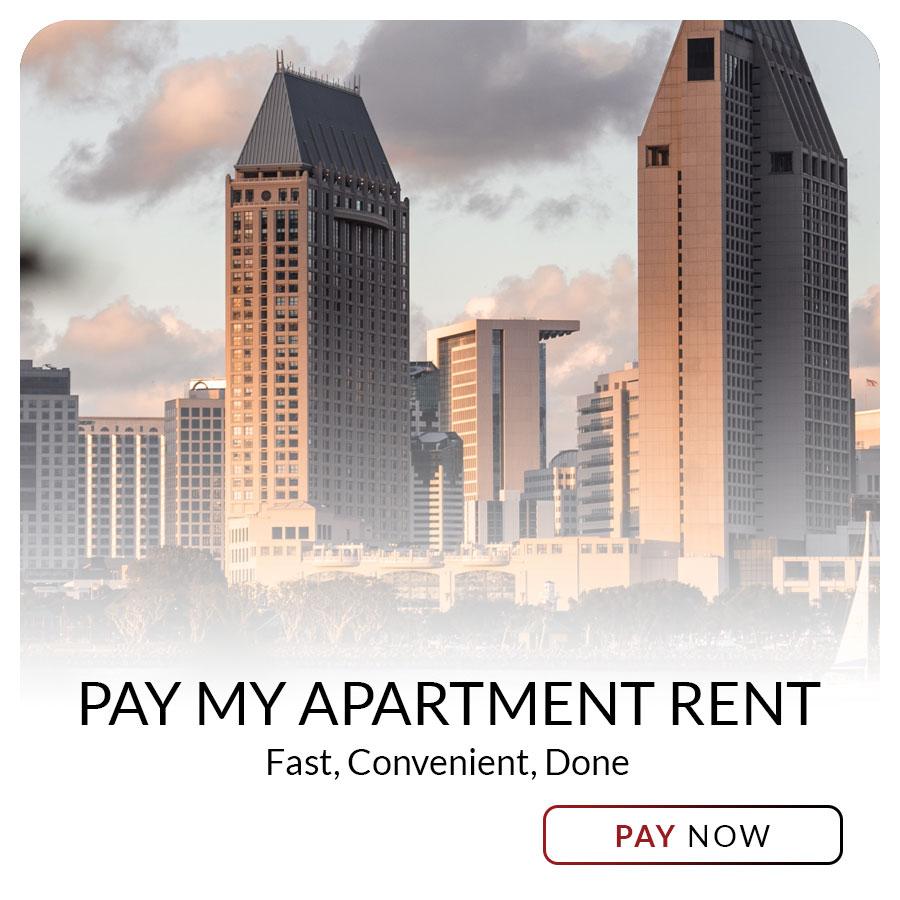 https://fbs-pm.com/wp-content/uploads/2021/07/apartment-rent.jpg