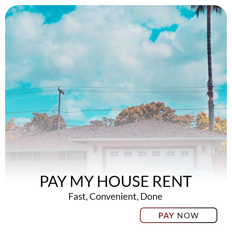 https://fbs-pm.com/wp-content/uploads/2021/07/house-rent-1.jpg